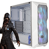 Pc Gamer | Intel i9 10900K + Z490 + 32GB + SSD 1TB M.2 + RTX 3070