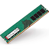 Pc Armado   Intel i3 10100 4-core + H410 + 16GB DDR4 + SSD 1TB