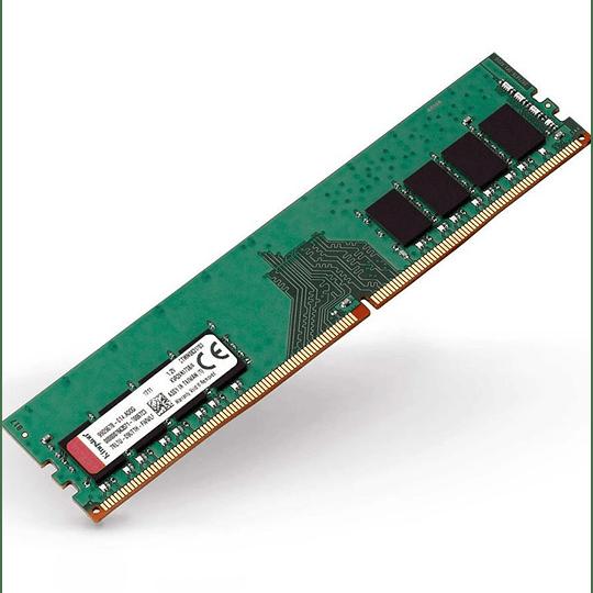 Pc Armado   Intel i3 10100F 4-core + H410 + 16GB DDR4 + SSD 1TB + GT 710