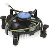 Pc Armado   Intel i3 10100F 4-core + H410 + 16GB DDR4 + SSD 480GB + GT 710