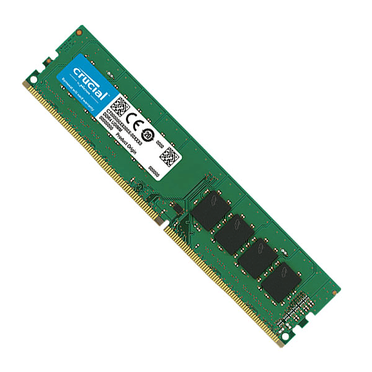 Pc Armado | Intel i5 11400 6-core + H510 + 16GB DDR4 + SSD 480GB