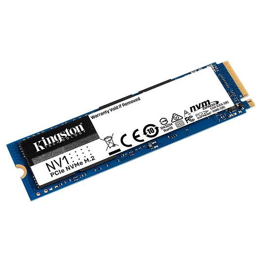 Pc Gamer | Intel I3 10105F + B460 WIFI + RAM 16GB + SSD 1TB M.2 + GTX 1650 4GB
