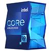 PC ELITE   Intel i9 11900K + Z590 WIFI + 32GB + SSD 1TB M.2 + WATER 360 + RTX 3080 Ti + W10