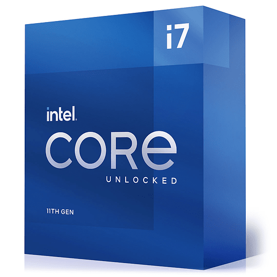Pc Gamer   Intel I7 11700K + Z590 WIFI + 32GB DDR4 + SSD 1TB M.2 GEN 4 + RTX 3070 Ti