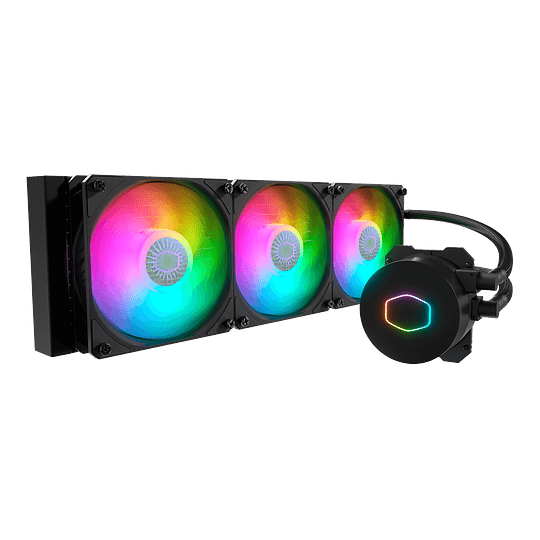 Pc Gamer Amd Ryzen 7 5800X + X570 WIFI + 32GB DDR4 + SSD 1TB M.2 + RTX 3080