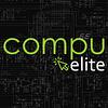 PC ELITE | Intel i9 11900K + Z590 WIFI + 32GB + SSD 1TB M.2 + WATER 360 + RTX 3080 + W10