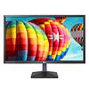 Monitor LG 21.5'' 22MN430H-B - IPS - Full HD - HDMI + VGA - AMD FreeSync™