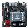 Ventilador Cpu Cooler Master Hyper H410R RGB Fan / Amd - Intel