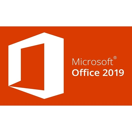 Microsoft Office 2019 Hogar y Empresas Original 1 MAC Descarga Digital - Image 3