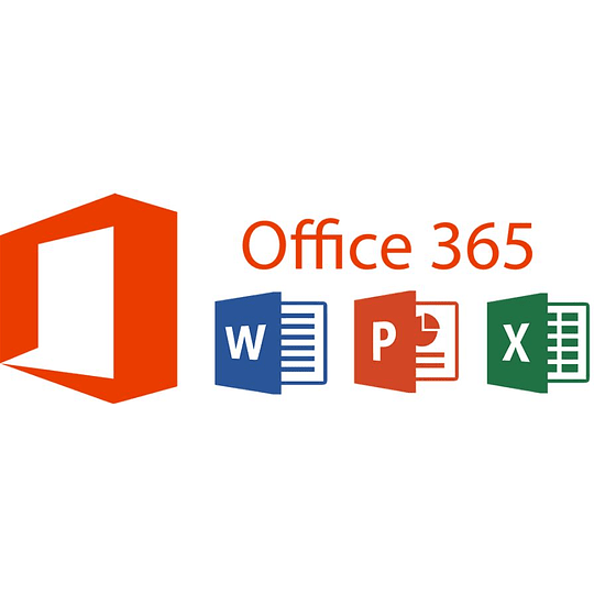 Office 365 Professional Permanente 5PC o MAC Descarga Digital