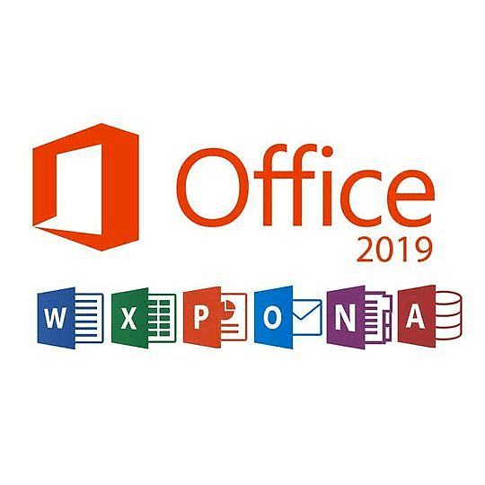 Windows 10 Pro + Office 2019 Professional - Image 3