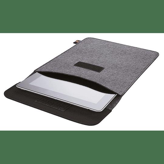 Bolsa para Tablet 1