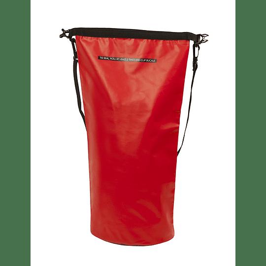 "Dry Bag ""Splash"""