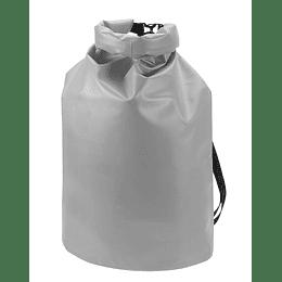 "Dry Bag ""Splash 2"""