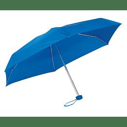 "Chapéu de chuva ""Pocket"""