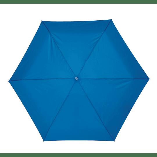 Chapéu de chuva