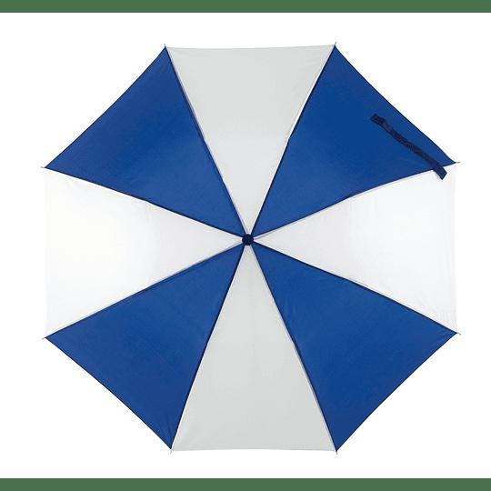 "Chapéu de chuva ""Regular"""