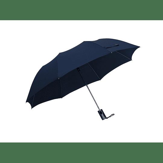 """Chapéu de chuva """"Mister"""
