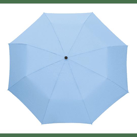 "Chapéu de chuva ""Cover"""