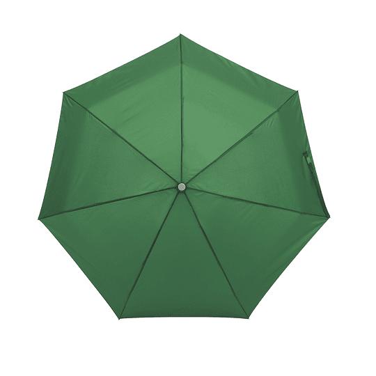 "Chapéu de chuva ""Shorty"""