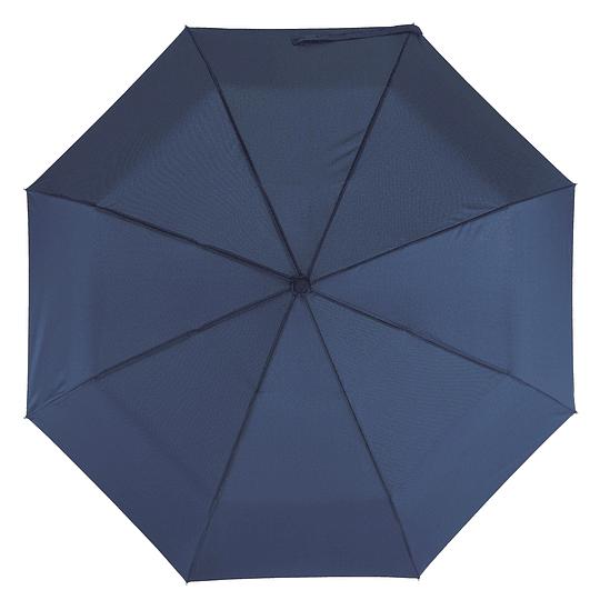 "Chapéu de chuva ""Bora"""