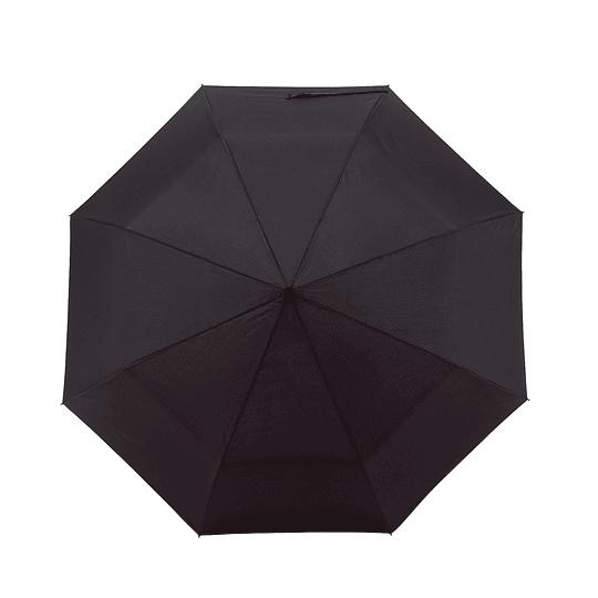 "Chapéu de chuva ""Lord"""