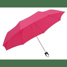"""Chapéu de chuva """"Twist"""""""