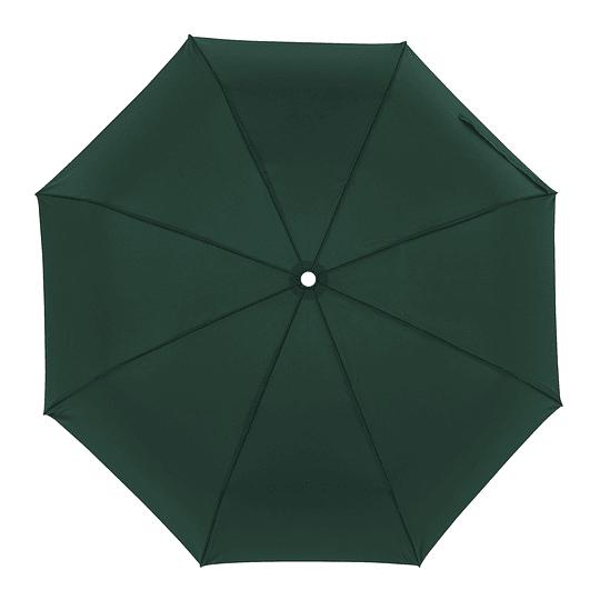 """Chapéu de chuva """"Twist"""