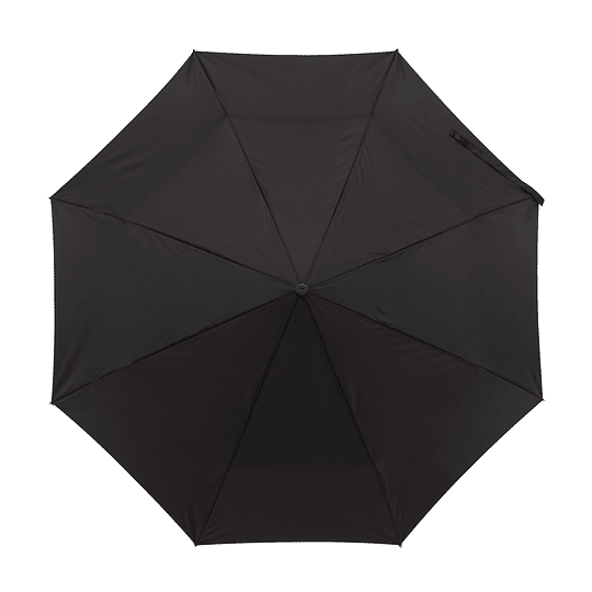"Chapéu de chuva ""Prima"""