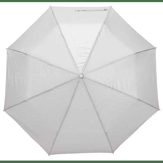 """Chapéu de chuva """"Oriana"""""""