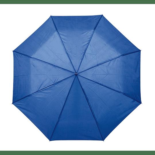 "Chapéu de chuva ""Picobello"""