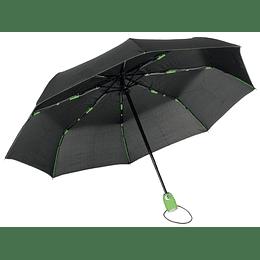 "Chapéu de chuva ""Streetlife"""