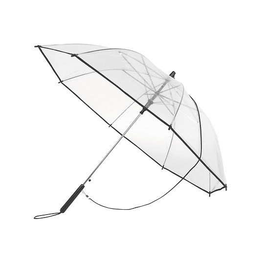 "Chapéu de chuva ""Panoramic"""