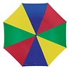 "Chapéu de chuva ""Dance & Disco"""