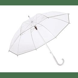 """Chapéu de chuva """"Panoramix"""""""