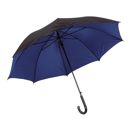"Chapéu de chuva ""Doubly"""