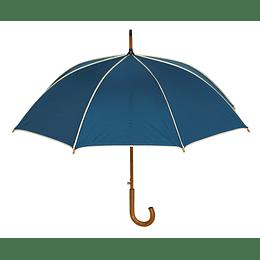 "Chapéu de chuva ""Waltz"""