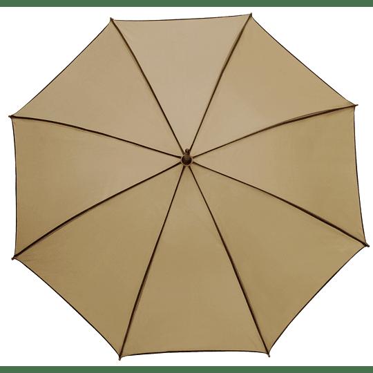 "Chapéu de chuva ""Waltz"