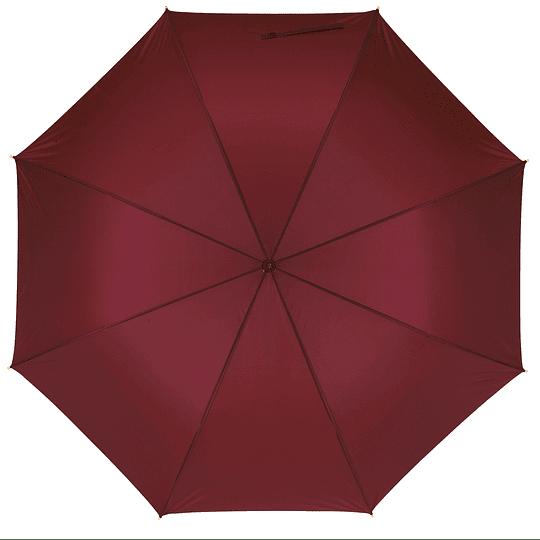"Chapéu de chuva ""Tango"""