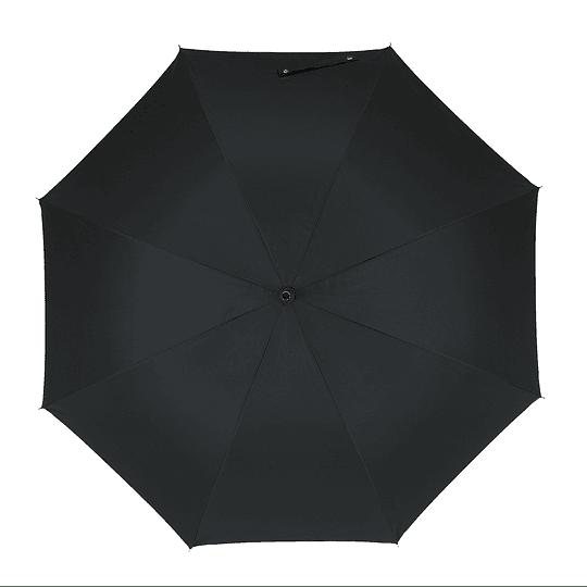"""Chapéu de chuva """"Joker"""""""