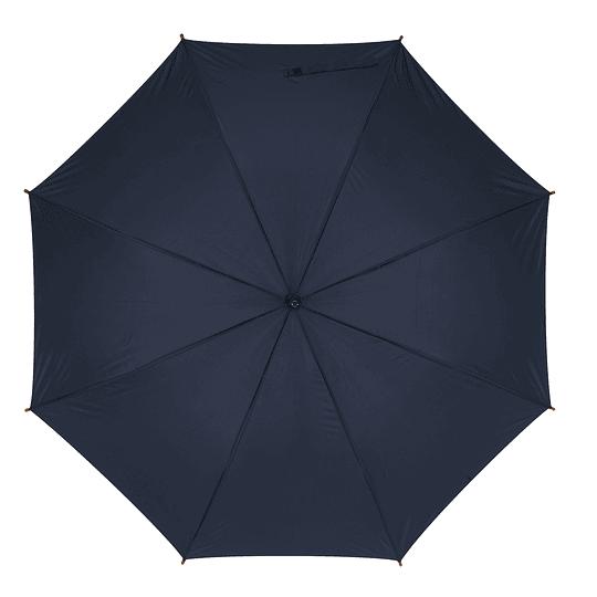 """Chapéu de chuva """"Boogie"""""""