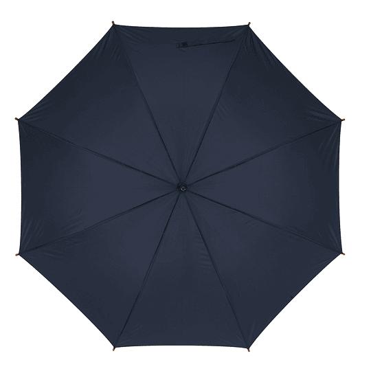"""Chapéu de chuva """"Flora"""""""