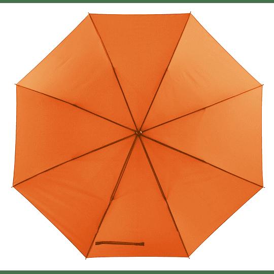 """Chapéu de chuva """"Wind"""""""
