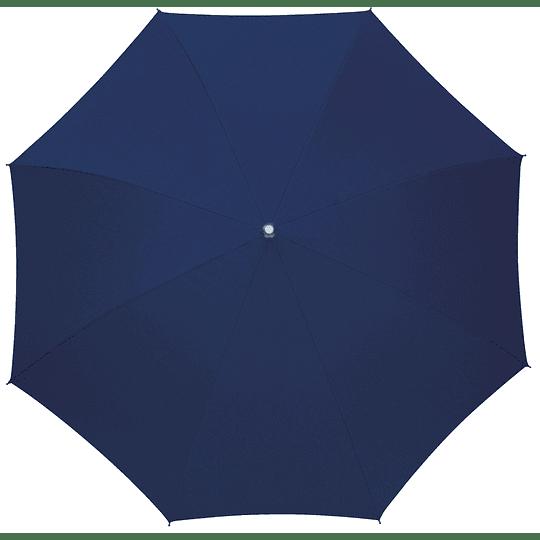 """Chapéu de chuva """"Rumba"""""""