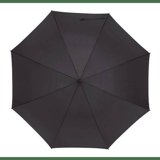 "Chapéu de chuva ""Lambarda"""