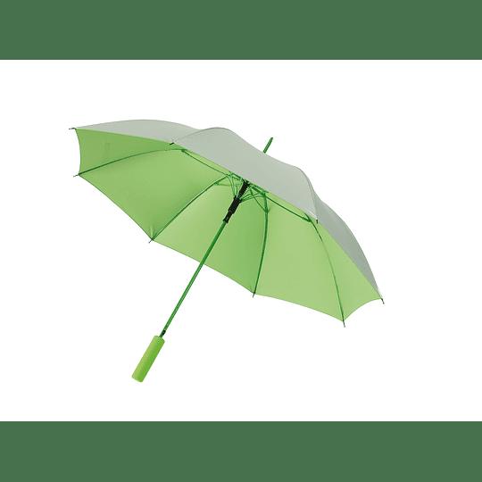"Chapéu de chuva ""Jive"""