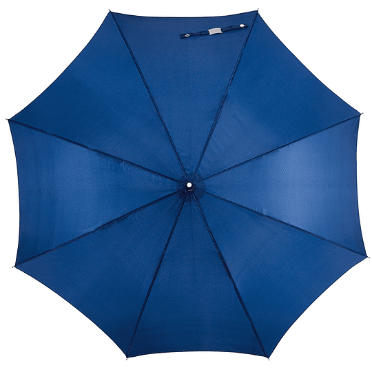 "Chapéu de chuva ""Jubilee"""