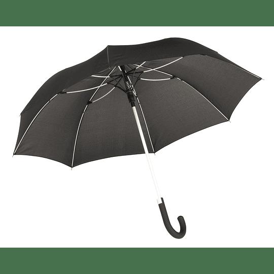 """Chapéu de chuva """"Cancan"""""""