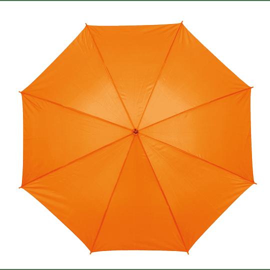 "Chapéu de chuva ""Limbo"""