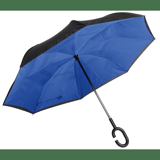 "Chapéu de chuva ""Flipped"""